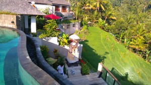 PuriSebaliResort3