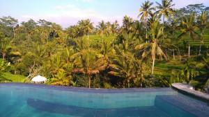 PuriSebaliResort4