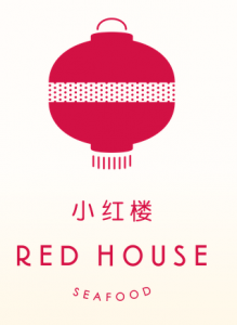 Red house_logo