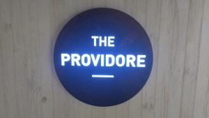 the providore 1