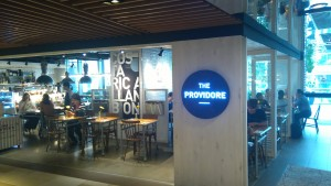 the providore 7