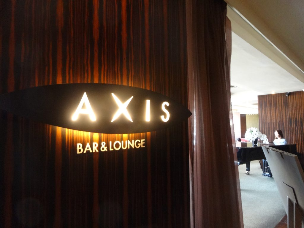 axis bar & lounge (2)