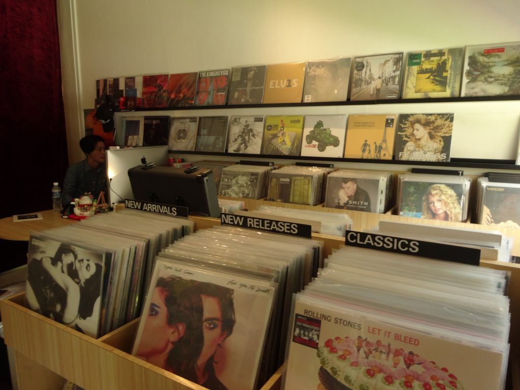 curated record (6)