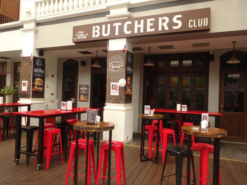 the butchers club burgers5