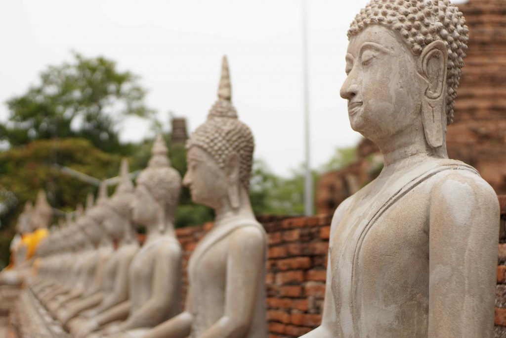 buddism-in-thailand_02