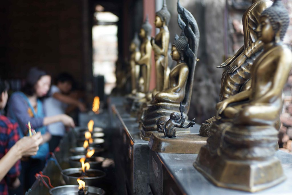 buddism-in-thailand_04