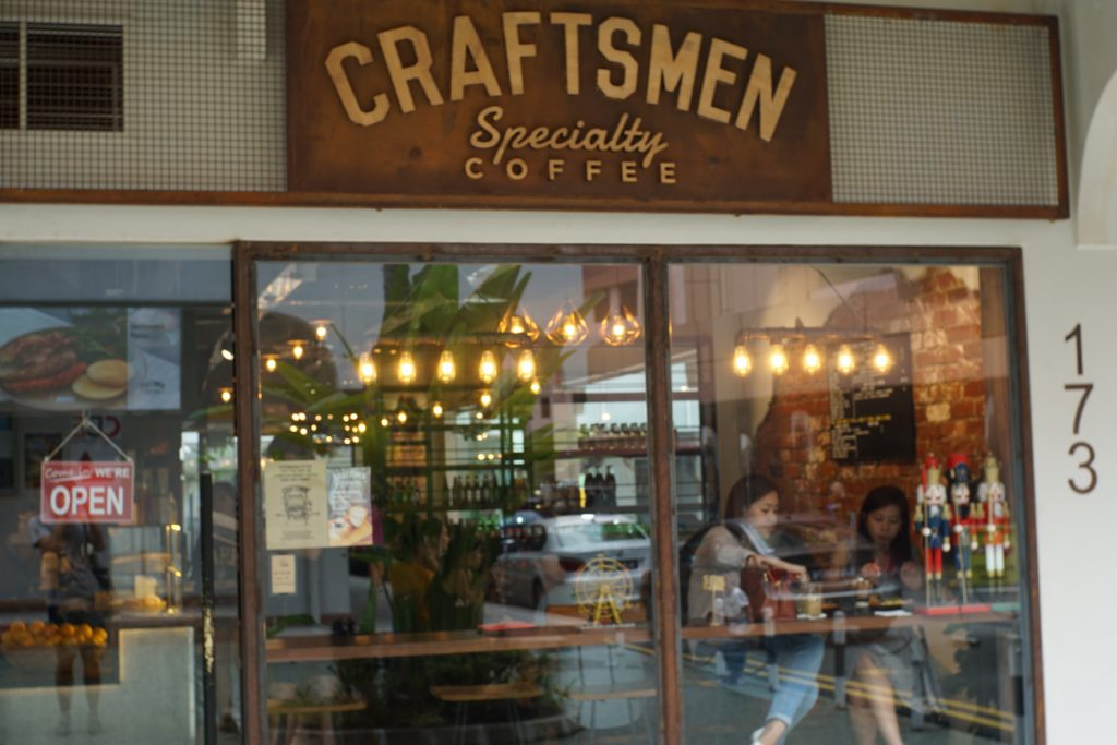 craftsmen-specialty-coffee_1