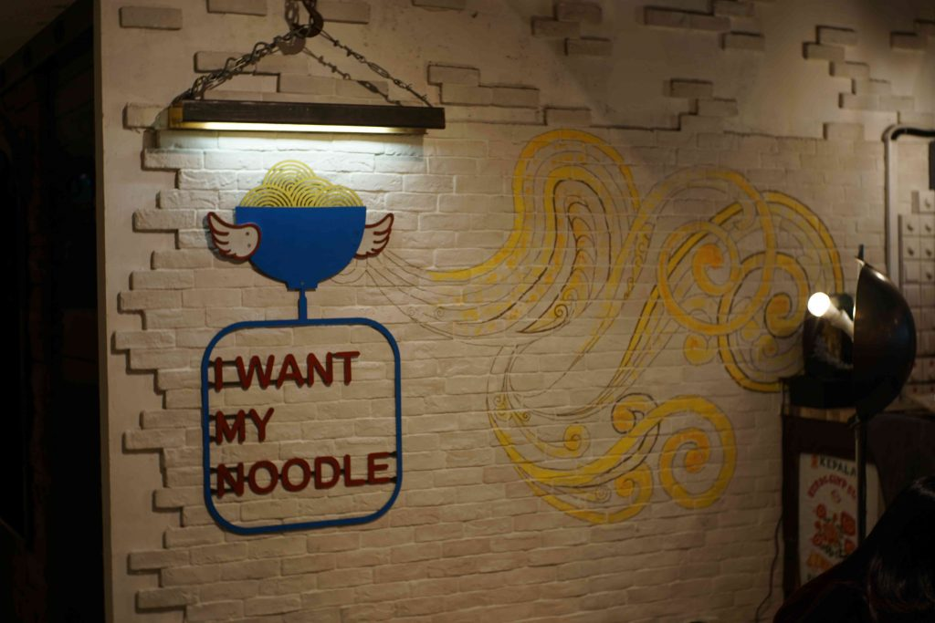 i-want-my-noodle_01